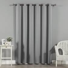 curtain glamorous extra wide window curtains wide drapery panels