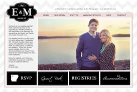 wedding websites search wedding websites exles