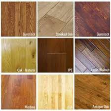 venus interiors delhi wholesaler of wooden flooring and