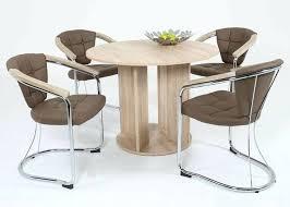 italienische designer stã hle kuchentisch mit stuhlen http wwwhome24de home design essgruppe