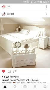 Schlafzimmer Komplett Kirschbaum 34 Besten Schlafzimmer Bilder Auf Pinterest Betten Kaufen Und