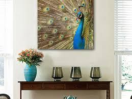 decor popular peacock feather home decor buy cheap peacock