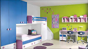 Girls Small Bedroom Organization Childrens Bedroom Organization Ideas Mattress Gallery By All