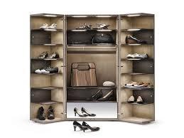 Cinderella Armoire Armoire Inspiring Shoe Armoire Design Shoe And Boot Cabinet Shoe