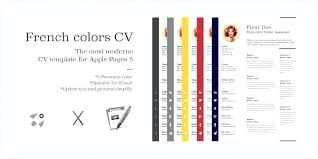 pages templates resume resume templates for pages mac functional resume template pages