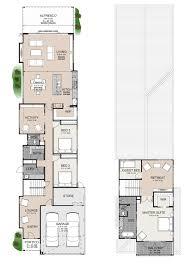 hamptons floor plans house plans ak homes