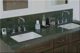 Kohler Bathroom Sinks And Vanities by Bathroom Ideas Take The Kohler Bathroom Sinks To Get The Bathroom