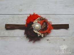 thanksgiving fall headband thanksgiving headband fall headband