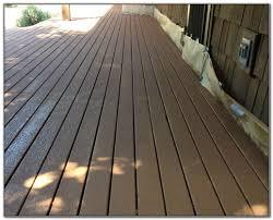 wood deck paint ideas decks home decorating ideas lyjwgvwjgz