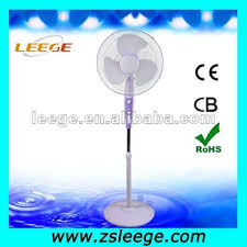 Good Quality Pedestal Fans Good Quality Crown National Electric Stand Fans Pedestal Fans Fans