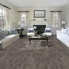 424 best floors images on cinnamon maple flooring and
