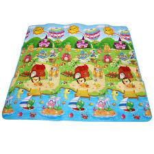 Buy Kids Rug by Aliexpress Com Buy 200cm 180cm Baby Crawling Mats Baby Carpet