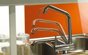 robinet cuisine escamotable sous fenetre robinet cuisine escamotable sous fenetre robinet cuisine