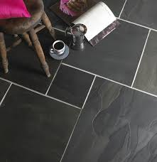 Roterra Slate Tiles by Slate Floor Tiles Uk Choice Image Tile Flooring Design Ideas