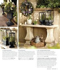 Outdoor Console Table Ikea Outdoor Console Table Ikea Metal Black Patio Tables U2013 Launchwith Me