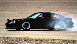 nissan hardbody drift 9 things you should know about the phenomenal nissan 240sx