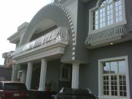 Shouse Home Design News by Nigerian Celebrities With The Most Expensive Homes
