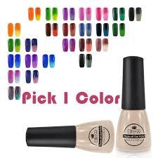 aliexpress com buy elite99 uv led soak off nail gel polish top