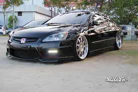 2006 black honda accord coupe 7 best honda accord images on honda accord sedans and