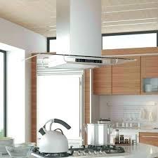 installateur cuisine professionnelle la hotte de cuisine la hotte de cuisine hotte cuisine