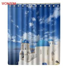 Eiffel Tower Window Curtains by Online Buy Wholesale Church Curtains From China Church Curtains