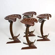 kitchen islands big lots furniture inch bar stools counter ikea walmart big lots wicker