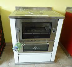Cucine A Gas Rustiche by Cucine A Legna E Gas Cool Cucine A Legna E Gas With Cucine A