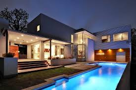 Architecture Home Design Absolutely Smart  Gnscl - Architecture home design pictures
