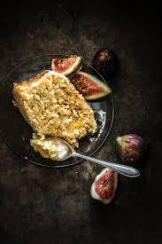 523 best desserts images on pinterest