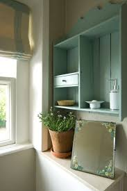 13 best farrow and ball green blue images on pinterest farrow more ideas