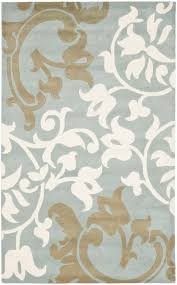 ballard designs kitchen rugs creative rugs decoration 80 best all types of rugs images on pinterest rug jdk321b jamie drake area rugs by