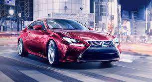 lexus nx turbo paultan lexus rc coupe revealed ahead of tokyo show debut