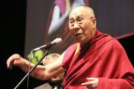 dalai lama spr che dalai lama visit compassion the answer to all the world s
