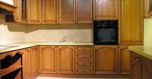 Buoyancy Kitchen Cabinets For Less Tags  Best Kitchen Cabinets - Best prices kitchen cabinets