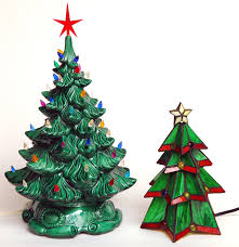 atlantic mold and stained glass christmas trees ebth