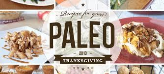 paleo dinner rolls our paleo