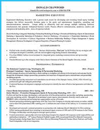 Sample Training Resume by Starting Your Career Now With A Relevant Athletic Director Resume