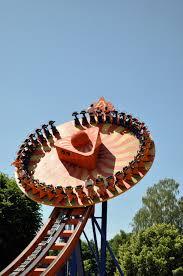 summer holidays paultons park and peppa pig world uberkid