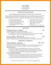 international resume format for mba alluring resume format for librarian freshers on new resume format