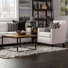 Accent Tables For Living Room Accent Furniture Hayneedle