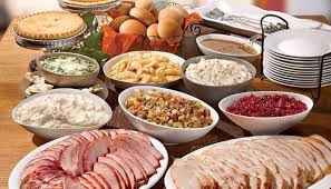 happy thanksgiving from our boston market catering family to yours