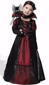 Cheap Vampire Halloween Costumes Cheap Band Halloween Costumes Aliexpress Alibaba