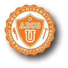 abco university