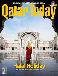 qatar today september 2016 by oryx group of magazines issuu