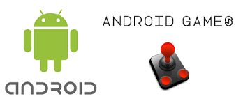android reviews android reviews best apps
