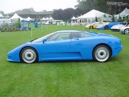 bugatti history 1991 bugatti eb110 gt bugatti supercars net