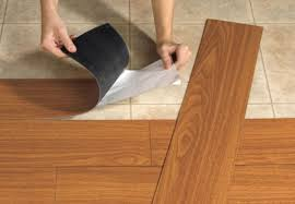 floor that will best suit your home interior
