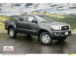 nissan tacoma toyota tacoma 4 0 2013 auto images and specification