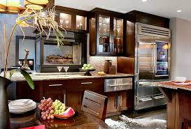 Winning Kitchen Designs Visit Peter Salerno Inc U0027s Stunning Hgtv Professionals Portfolio