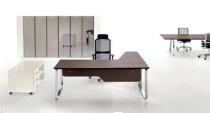 bureau rond l gant bureau design ikea komputerle biz avec bureau design ikea
